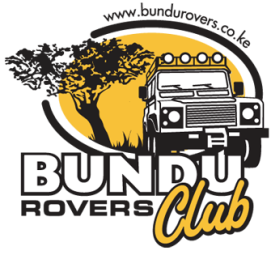 Bundu-Rovers-Logo