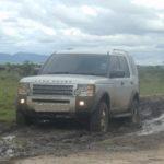 BRC Rwanda