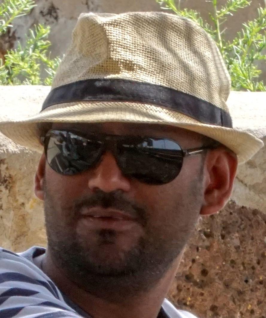 Noor Rehman